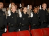 Burbank Police Recruit 7