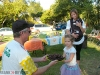 National Night Out-Naomi-2_1
