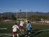 Burroughs vs Crescenta Valley Varsity Soccer 1