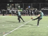 viking-football-game-action-3882