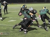 viking-football-game-action-3908
