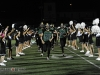 vikings-homecoming-2012-3732