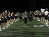 vikings-homecoming-2012-3736