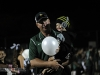 vikings-homecoming-2012-3738