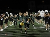 vikings-homecoming-2012-3740