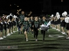 vikings-homecoming-2012-3754