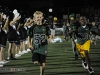 vikings-homecoming-2012-3759