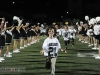 vikings-homecoming-2012-3761