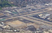 burbank-airport-address