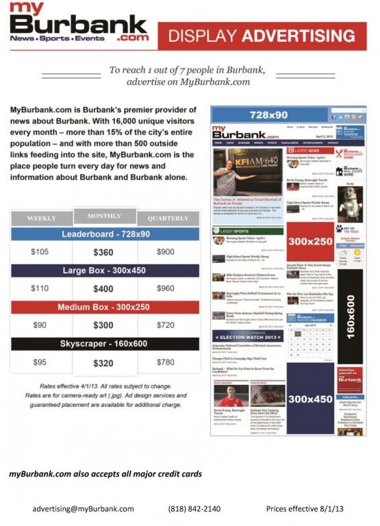 myburbank-master-media-kit-9-22-16-4