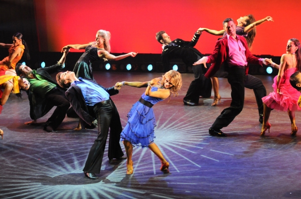 ballroom with a twist-3