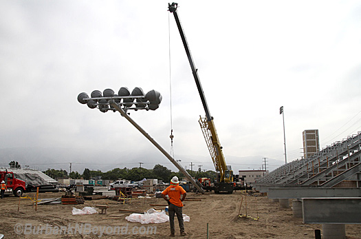 JBHS-New-Lights-&amp;-Field-Pix-3_1[1]
