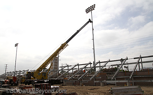 JBHS-New-Lights-&-Field-Pix-5_1[1]