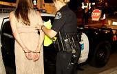 DUI-Checkpoint-3_1[1]