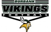 Burbank Vikings