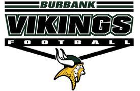 Burbank Vikings
