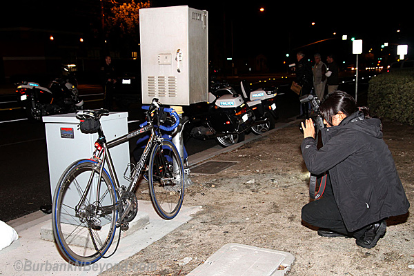 Car-Vs-Bike-TA-Hollywood-Wy--1_1[1]