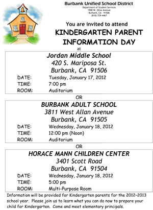 Kinder-Parent-Information-Day-1