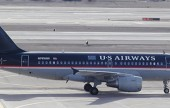 USAir Airbus 319 copy