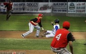 BHS-vs-JBHS-Baseball-3
