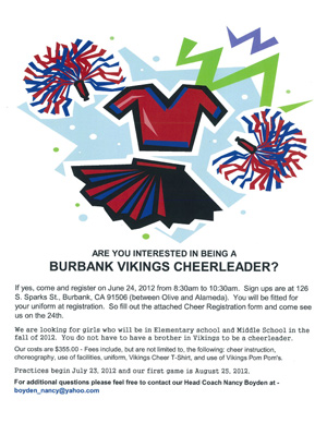 2012-Cheer-Sign-Ups-Flyer-1