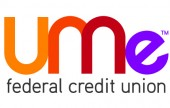 Final_ume_logo_cmyk_tm