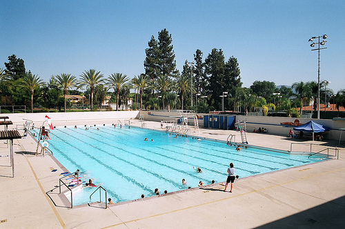 mccambridge park pool hours to be extended through mid ForGarden City Pool Hours
