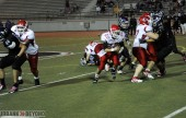 JBHS FB vs Hoover 10-18-12-4489