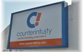 Counterintuity-2