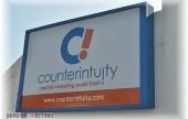 Counterintuity-2