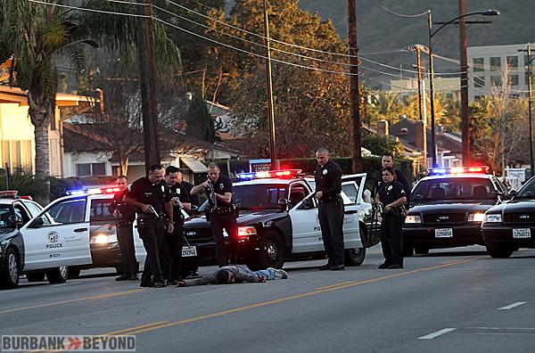 LAPD-Pursuit-Term.-2.jpg