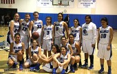 BHS vs El Toro Girls BB-0069