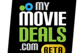 mymoviedeals