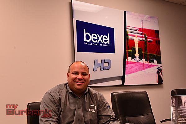 Bexel -2 Greg