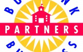 Burbank Business Partners