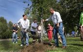 Tree-Planting-2013-BV-Park-2