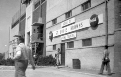 st_louis_browns_sign1