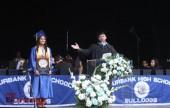 BHS Graduation 5-24=0551