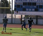 BHS FB Preview 2013-2949