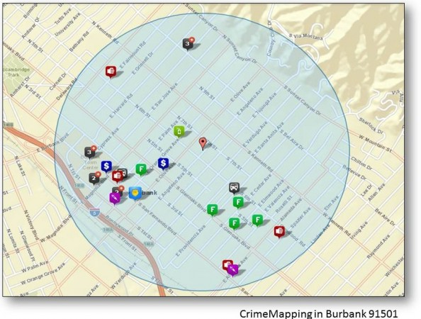 CrimeMapping-1