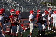 JBHS FB Preview 2013-2743