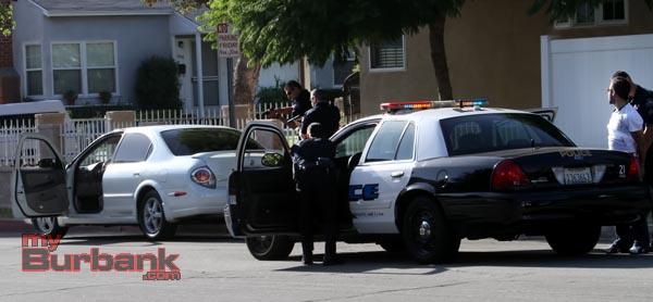 BPD Carjacking Suspects-1