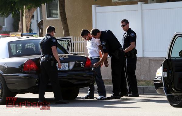 BPD Carjacking Suspects-2
