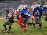 JBHS FB vs NH 9-12-13-5045