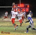 JBHS FB vs NH 9-12-13-5052
