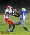 JBHS FB vs NH 9-12-13-5057