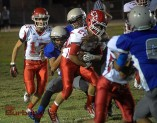 JBHS FB vs NH 9-12-13-5074