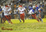 JBHS FB vs NH 9-12-13-5142