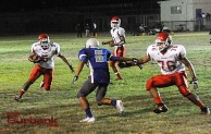 JBHS FB vs NH 9-12-13-5188