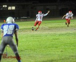 JBHS FB vs NH 9-12-13-5273